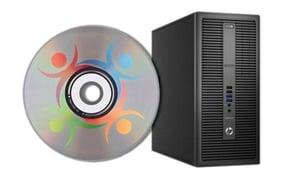 computerAndCD