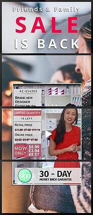 digital-signage-picture-in-picture-video-wall-feature
