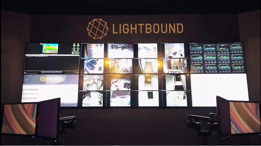 lightbound-control-room-command-center-network-operations-center-video-wall
