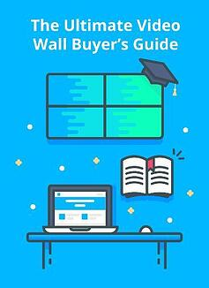 video-wall-buyers-guide-cover