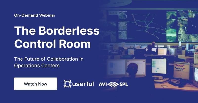 borderless-control-room-webinar-thumbnail