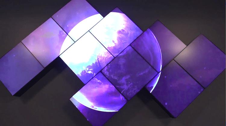 moon_videowall