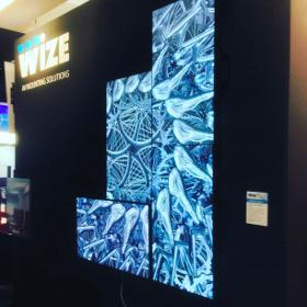 ISE 2017 Wize